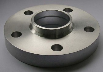 "18 mm dick, LK = 5/127 und ML = 78,1 mm 1/2""UNF Mutter 2H18N5o0781N5o0781"